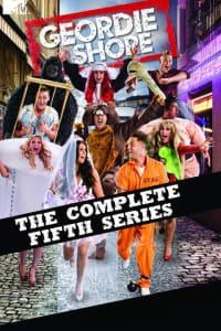 Geordie Shore - Season 10   Bmovies
