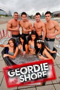 Geordie Shore - Season 14   Bmovies