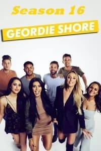 Geordie Shore - Season 16 | Bmovies