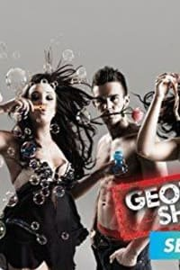 Geordie Shore – Season 17 | Bmovies