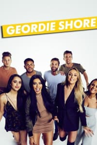 Geordie Shore - Season 18 | Bmovies