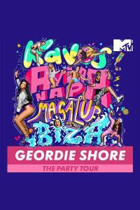 Geordie Shore - Season 19 | Bmovies