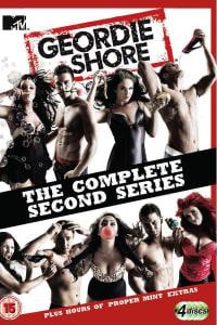 Geordie Shore - Season 4   Bmovies
