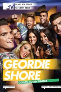 Geordie Shore - Season 5   Bmovies