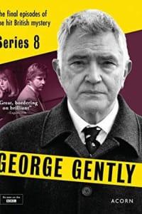 George Gently - Season 8   Bmovies