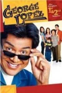 George Lopez - Season 1 | Bmovies