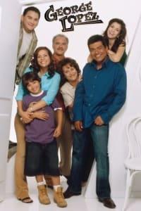 George Lopez - Season 2   Bmovies