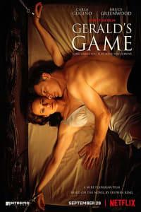 Gerald's Game | Bmovies