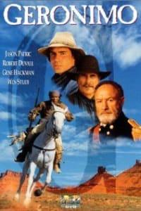 Geronimo: An American Legend   Bmovies