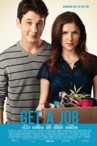 Get a Job | Bmovies