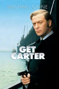 Get Carter (1971)   Bmovies