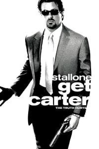 Get Carter (2000) | Bmovies