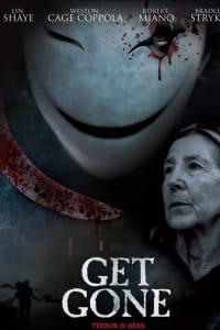 Get Gone | Bmovies