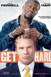 Get Hard | Bmovies
