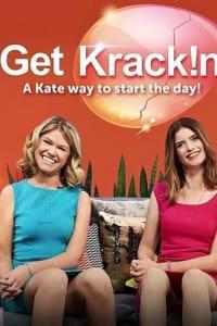 Get Krack!n - Season 1 | Bmovies