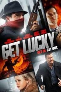 Get Lucky | Bmovies
