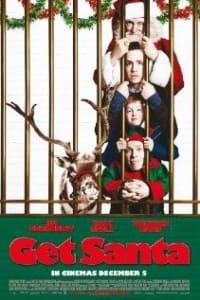 Get Santa | Bmovies