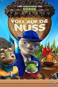 Get Squirrely | Bmovies