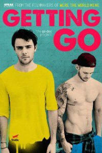 Getting Go, the Go Doc Project | Bmovies