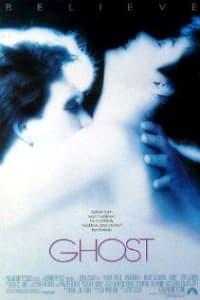 Ghost | Bmovies