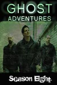 Ghost Adventures - Season 9   Bmovies