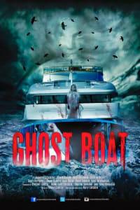 Ghost Boat | Bmovies