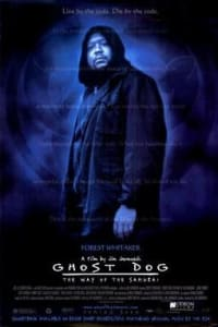 Ghost Dog: The Way of the Samurai | Bmovies