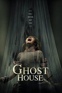 Ghost House | Bmovies