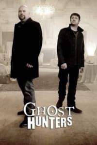 Ghost Hunters - Season 11 | Bmovies