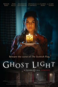 Ghost Light | Bmovies
