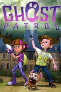Ghost Patrol | Bmovies