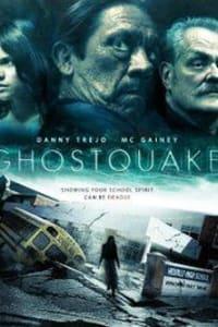 Ghost Quake (Haunted High) | Bmovies