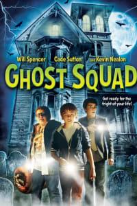 Ghost Squad | Bmovies