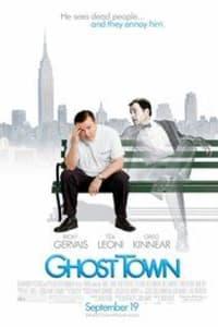 Ghost Town | Bmovies