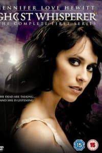 Ghost Whisperer - Season 1 | Bmovies