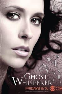 Ghost Whisperer - Season 2 | Bmovies