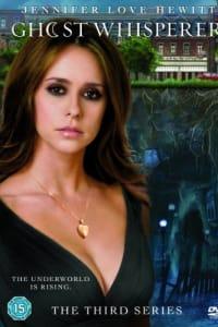 Ghost Whisperer - Season 3 | Bmovies