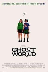 Ghost World | Bmovies
