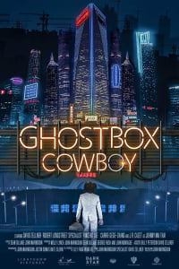 Ghostbox Cowboy | Watch Movies Online