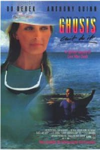Ghosts Can't Do It | Watch Movies Online