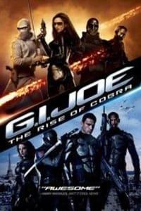 G.I. Joe Rise of Cobra | Bmovies