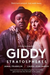 Giddy Stratospheres | Watch Movies Online