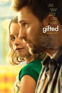 Gifted | Bmovies