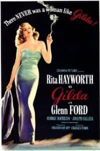 Gilda | Bmovies