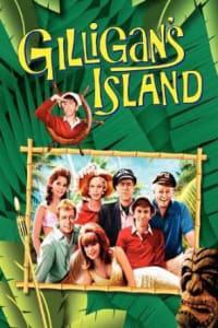 Gilligans Island - Season 3   Bmovies