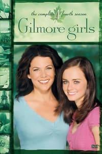 Gilmore Girls - Season 4   Bmovies