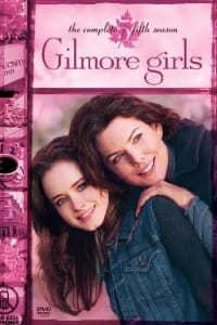 Watch Gilmore Girls - Season 5 Fmovies
