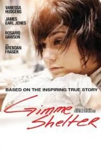Gimme Shelter | Bmovies