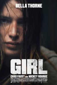 Girl | Bmovies