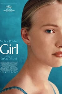 Girl | Watch Movies Online